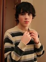 Gorgeous Teen Boy, very cute,  Yum Yum